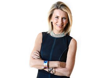 Atlanta dermatologist Anna M. Pare, MD
