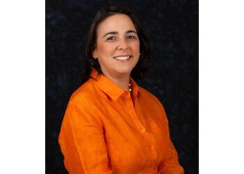 Houston orthodontist Anna Salas, DDS, MS - West U Orthodontics