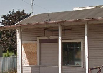 Tacoma rental company  Anna's Party Rentals
