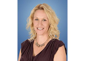 Cary gynecologist Anne Bond Bonpain, MD, FACOG