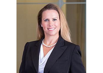 Chesapeake immigration lawyer Anne C. Lahren