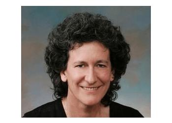 Salinas employment lawyer Anne Frassetto Olsen