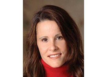 Milwaukee allergist & immunologist Anne Lent, MD - Madison Medical Urology