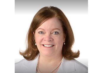 Naperville primary care physician Anne M. Donnelly, MD