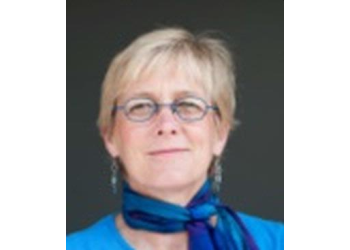 Rochester neurologist Anne Mildred Moss, MD