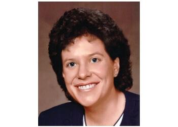 Aurora insurance agent Anne Sandoval