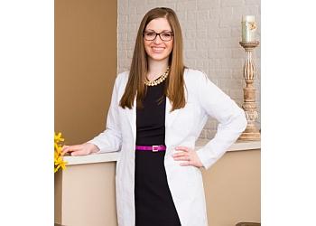 Scottsdale dermatologist Anne Walter, MD