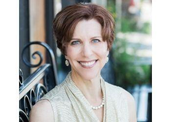 Seattle wedding officiant Annemarie Juhlian - Seattle Wedding Officiant & Minister