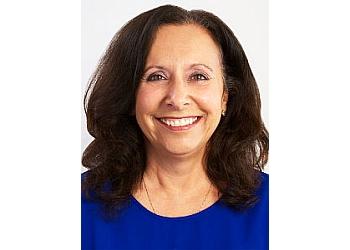 Milwaukee real estate agent Annette Ferrara Backes