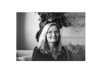 Nashville gynecologist Annette Kyzer, MD