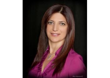 Annette Tamraz, DPT