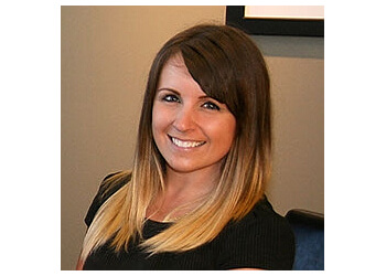Tacoma estate planning lawyer Annie Noelle Arbenz