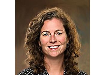 Nashville endocrinologist Annis Marney, MD
