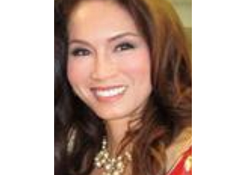 Garden Grove gynecologist Annmarie T Nguyen MD