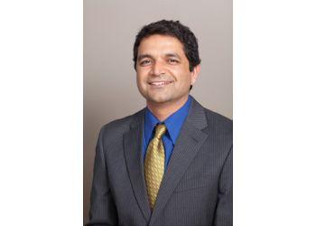 Gilbert urologist Anoop Sharma, MD
