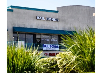 Fontana bail bond Answer Bail Bonds