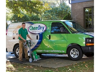 Palmdale carpet cleaner Antelope Valley Chem-Dry