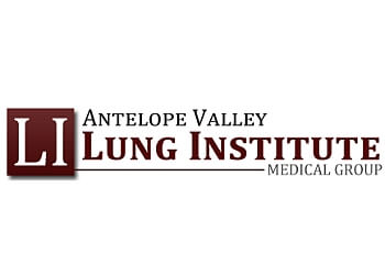 Antelope Valley Lung Institute