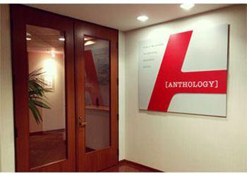 Honolulu advertising agency Anthology Marketing Group
