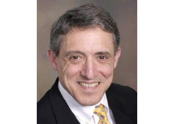 Providence urologist Anthony A. Caldamone, MD