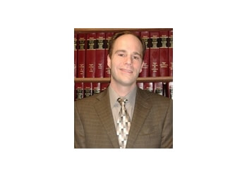 Joliet divorce lawyer Anthony Andreano