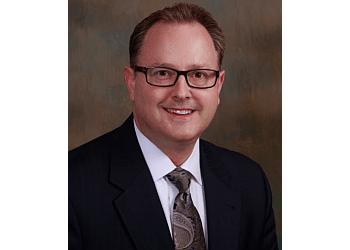 Walnut Creek dui lawyer Anthony Blalock