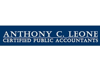 Buffalo accounting firm Anthony C. Leone CPA