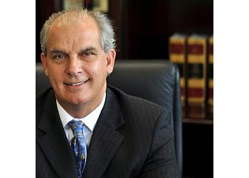 Cincinnati personal injury lawyer Anthony Castelli