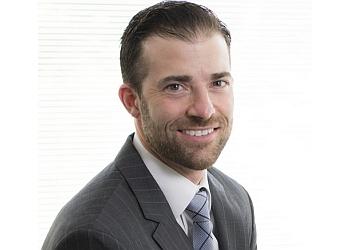 Paterson neurosurgeon Anthony D'Ambrosio, MD