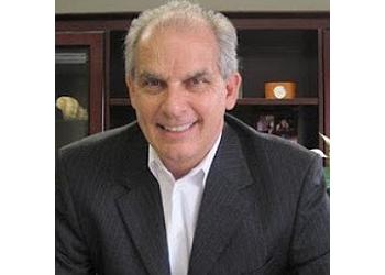 Anthony D Castelli