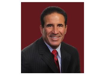 Toledo orthopedic Anthony D Frogameni, MD
