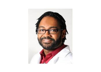 Oakland primary care physician Anthony E. Jones, MD