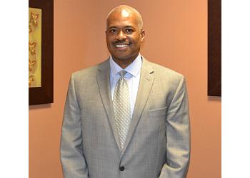 Moreno Valley orthopedic Anthony Fenison, MD
