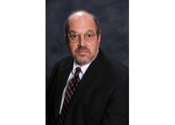 Rochester immigration lawyer Anthony Guidice