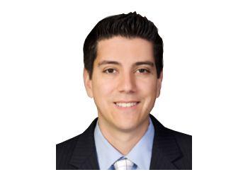 Chandler urologist Anthony J. Dyer, MD - UROLOGIC HEALTH ASSOCIATES
