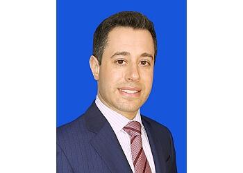Cleveland employment lawyer Anthony J. Lazzaro