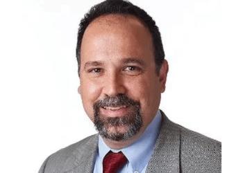 New Haven employment lawyer Anthony J Pantuso, III