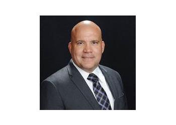 Glendale criminal defense lawyer Anthony J. Ramirez, Esq.