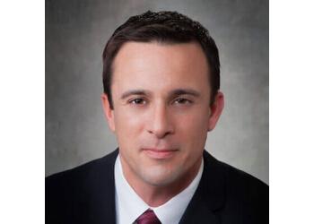 Jersey City criminal defense lawyer Anthony J. Vecchio