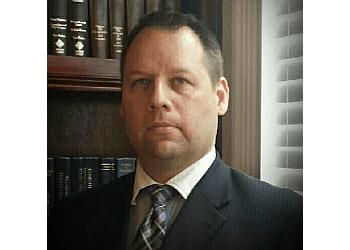 Joliet dui lawyer Anthony Karl Tomkiewicz