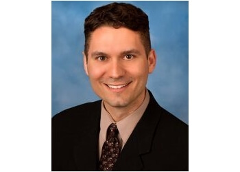 Clearwater orthopedic Anthony L. Marcotte, DO