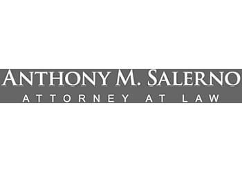 Worcester dwi lawyer Anthony M. Salerno, P.C