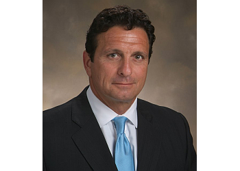 Worcester dui lawyer Anthony M. Salerno