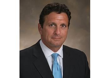 Worcester dwi & dui lawyer Anthony M. Salerno - ANTHONY M. SALERNO, P.C.