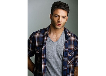 Los Angeles commercial photographer Anthony Mongiello Photography