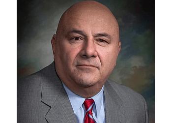 Elizabeth dui lawyer Anthony N. Palumbo