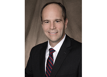 Joliet divorce lawyer Anthony P. Andreano - Andreano and Lyons