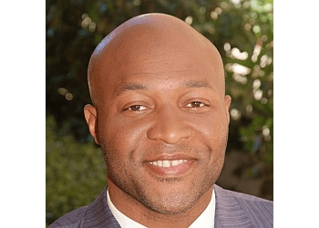 Palmdale real estate agent Anthony Sumbry - Keller Williams Realty
