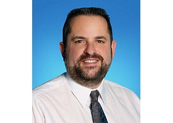 Sterling Heights insurance agent Allstate Insurance - Anthony Volpe