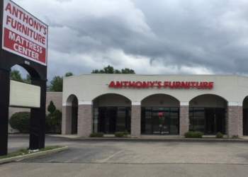 3 Best Furniture Stores In Cincinnati Oh Ratings Reviews Threebestrated